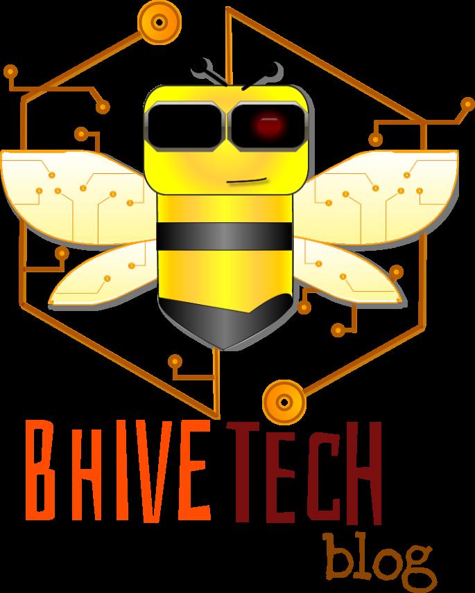 BhiveTech